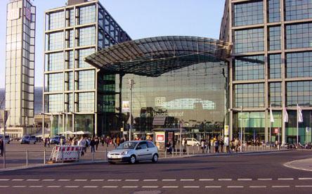 Berlin%20Volo%208%20-%20Hauptbahnhof.jpg