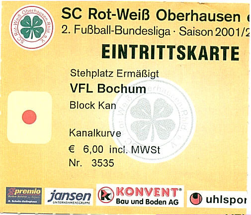 geile wahre fick geschischten von ehefrauen mit kostenlosen telefon nummern aschaffenburg
