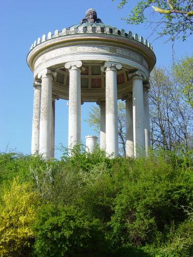 Glitzerbaum Selber Machen ~ Kreative Deko-ideen Und Innenarchitektur Englischer Garten Anlegen